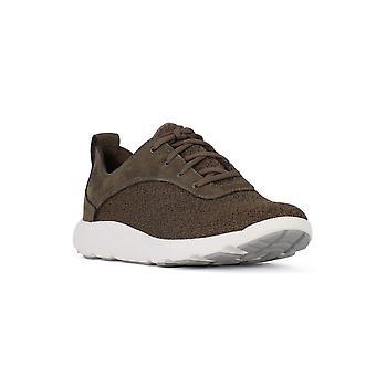 Timberland Flyroam A1SXN universal all year men shoes