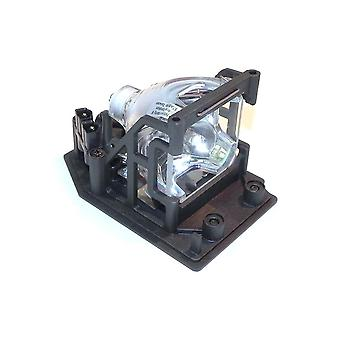 Premium Power Replacement Projector Lamp For InFocus SP-LAMP-LP2E