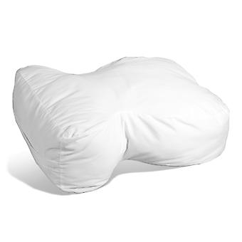 Side Sleeper Pillow | L49.5xW43xH15cm | Easylife Group