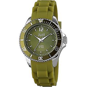 Just Watches Women's Watch ref. 48-S3861-DGR
