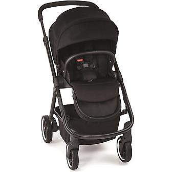 Diono Excurze Editions Mid Size Stroller
