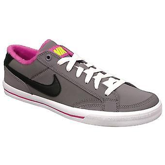 Nike Capri 2 GS 454508003 evrensel tüm yıl çocuk ayakkabıları