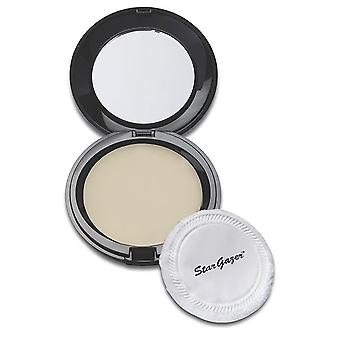 Stargazer Cream Primer
