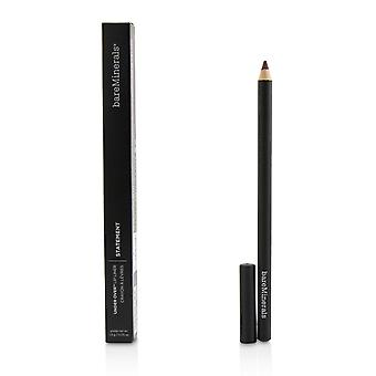 Erklæring under Over Lip Liner - # Graphic 1.5g/0.05oz