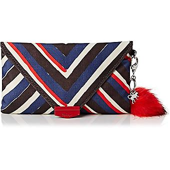 Kipling 29cm Multicolored purse