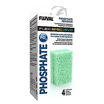 Fluval SPEC/EVO/FLEX Phosphate Remover