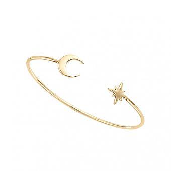 Armband Go Mademoiselle Smycken 605507 -
