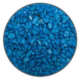 Ica Gravel 5Mm 450G (Vissen , Decoratie , Grind en zand)