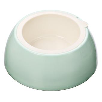 Ferribiella Baby Pop Bowl 350Ml-16,7X6,4Cm (Dogs , Bowls, Feeders & Water Dispensers)