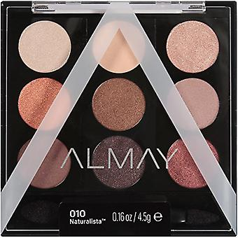 Almay Palette Pops Eye Shadow, 4.5 g