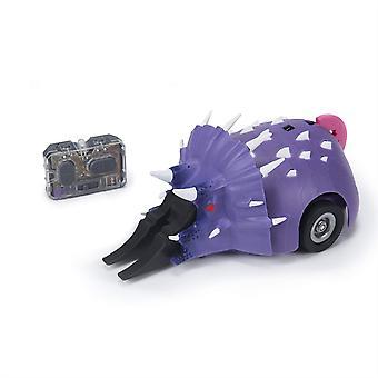 Hexbug Robot Wars House Robot Matilda