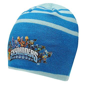 Character Kids Skylanders Hat Juniors