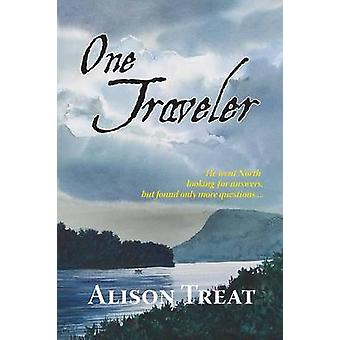 One Traveler by Treat & Alison