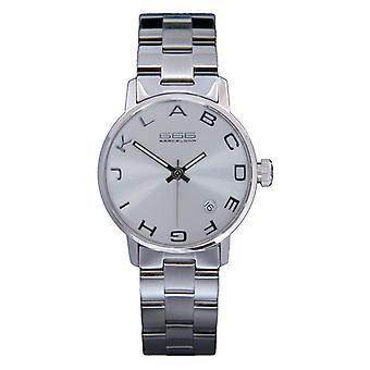 Unisex Watch 666 Barcelona 275 (35 mm) (Ø 35 mm)