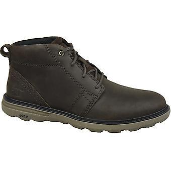 Caterpillar Trey P723537 universal all year men shoes