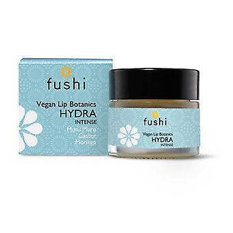 Fushi velvære Hydra intens leppepomade 10ml (F0041505)