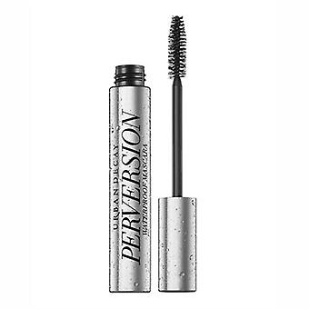 Urban Decay Perversion Volumizing Mascara Wasserdicht