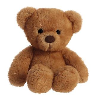 Archie The Bear Soft Toy
