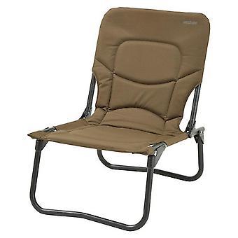 Westlake Ultra Lite Chair Natural