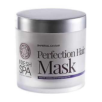 Perfection Repairing Hair Mask 300 ml of cream