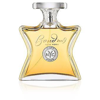 Bond No.9 - Chez Bond - Eau De Parfum - 100ML
