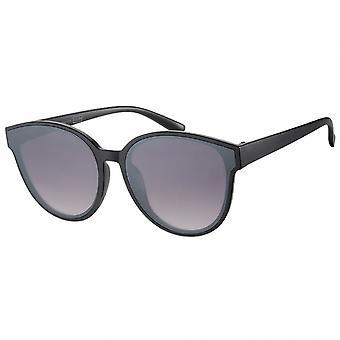 Sunglasses Unisex sport A60774 14.5 cm black