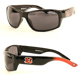 Cincinnati Bengals NFL Chollo Sport Sunglasses