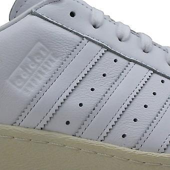 Adidas Superstar 80s Recon Footwear White/Off White EE7392 Men's