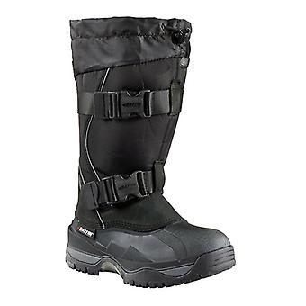 Baffin 4010-0048-001(10) Ladies Impact Boots - Size 10