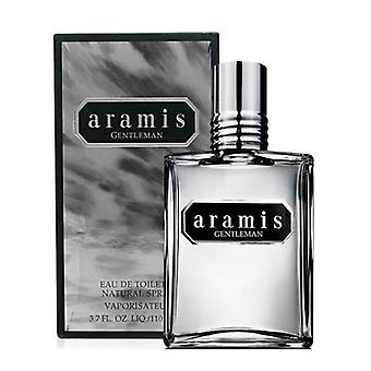 Aramis cavalheiro Eau de Toilette Spray 110ml