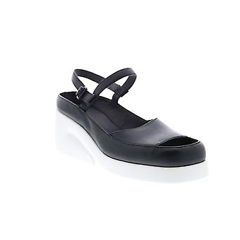 Camper Adult Womens Kaah Strap Appartements