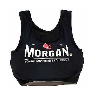 Morgan Sport Bra Guard