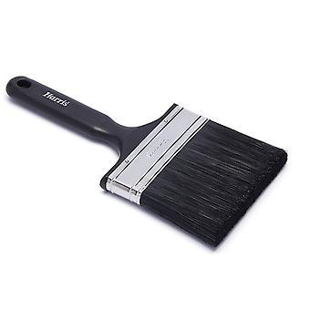 Harris Essentials All Purpose Brush 5in 101091009