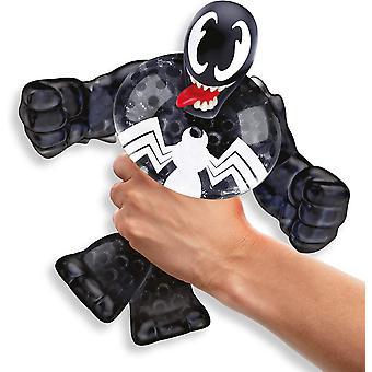 Venom (Marvel) Heroes of Goo Jit Zu Figure