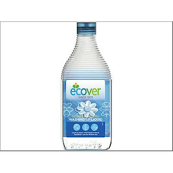 Ecover Washing Up Liquid Camomile/ Clementine 450ml 4004081