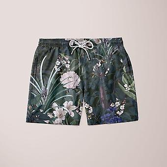 Sean o'mangan shorts
