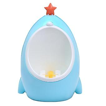 Baby Potta / Toalett Training Bowl