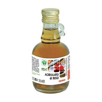 Rice acidulated - sour 250 ml