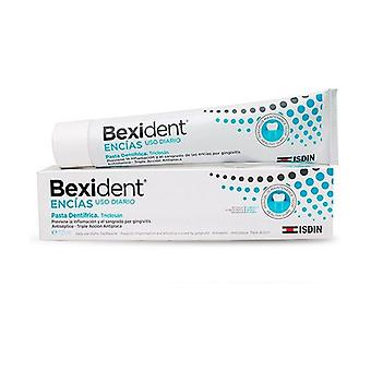 Bexident Gums Daily Use Paste 75 ml