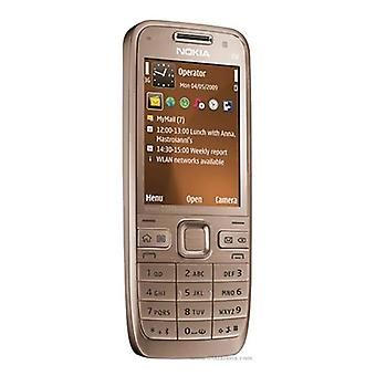 Original Nokia Bluetooth Wifi Cell Phone Refurbished With And Arabic Russian