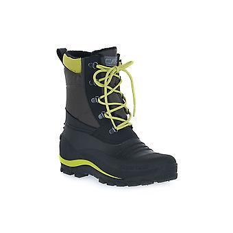 CMP Khalto Snow Boot WP 30Q4684F977 universal winter women shoes
