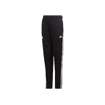 Adidas JR Tango EB9434 football all year boy trousers