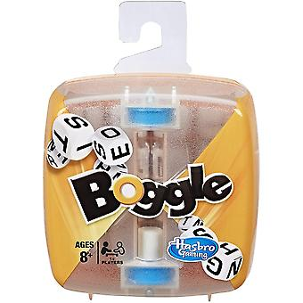 Boggle Classic