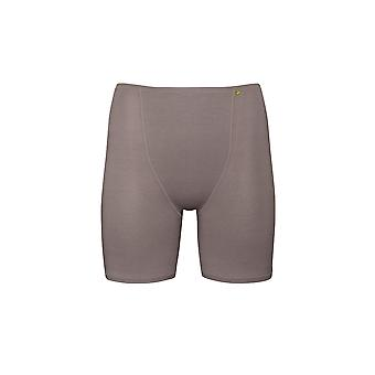 قصير الساق سراويل - ملابس داخلية للنساء