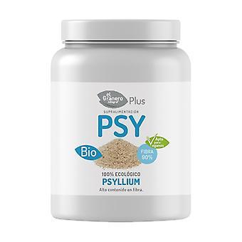 Psyllium Bio 400 g