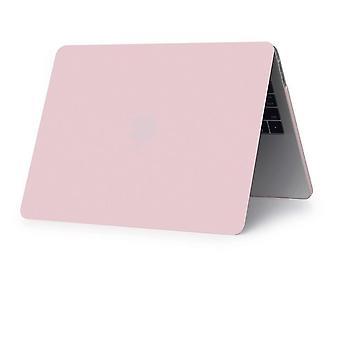 Sag til Apple Macbook Air Pro