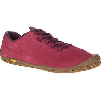 Merrell Damen/Damen Vapor Handschuh 3 Luna LTR Atmungsaktive Casual Schuhe