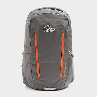 New Lowe Alpine Vector 25L Daypack Grey