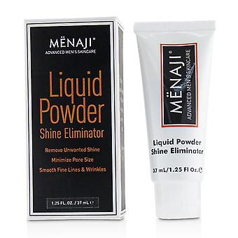 Liquid powder shine eliminator 227311 37ml/1.25oz