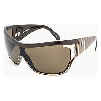Solglasögon för damer Jee Vice JV19-211220000 (ø 135 mm)